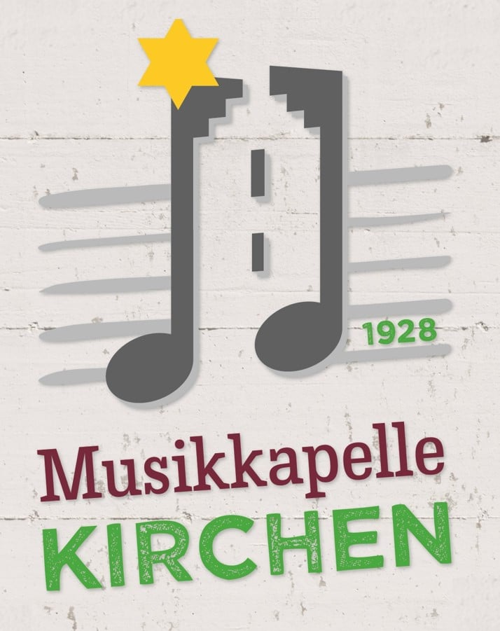 Musikkapelle Kirchen e.V.